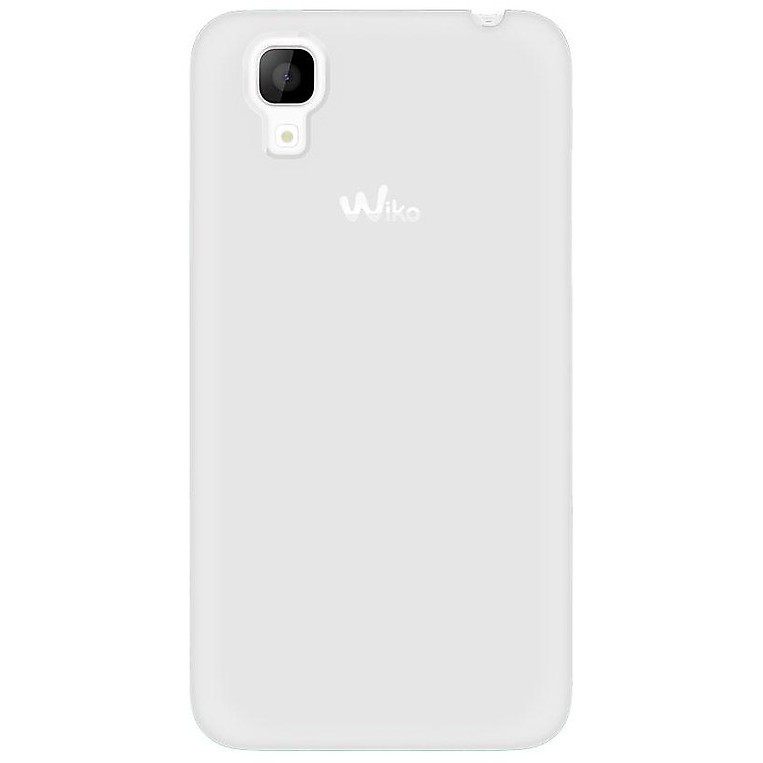 wksunsetsk199w 2 skin cover wiko sunset