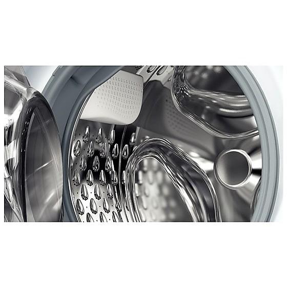 wlk-20166it bosch lavatrice stretta 45 cm classe a+++ carica frontale 6 kg 1000 giri