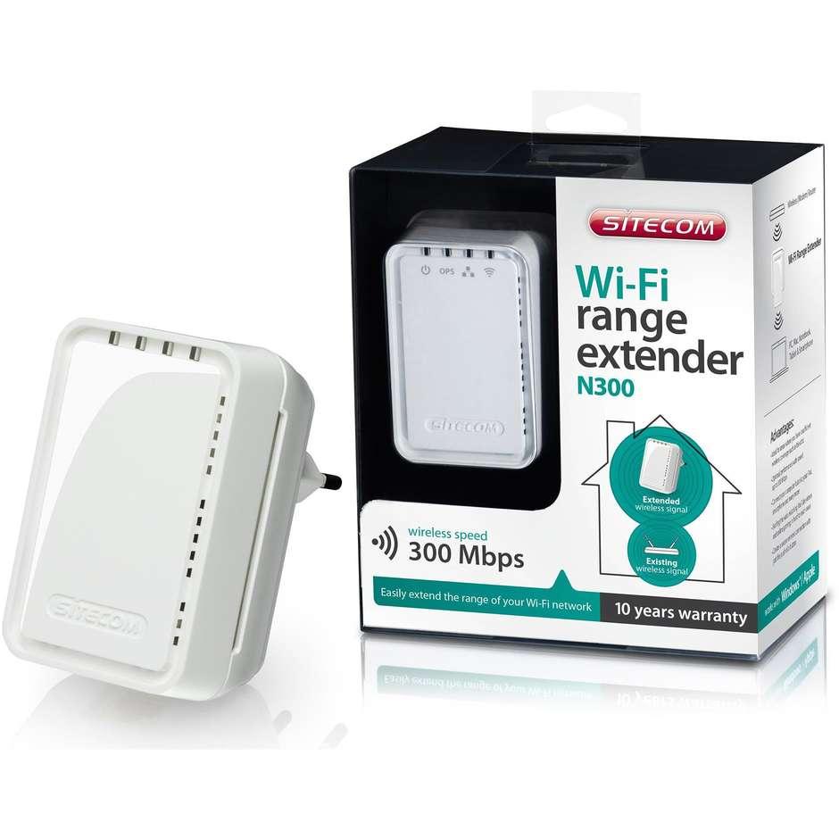 wlx-2006 sitecom supporto wireless 2 antenne interne