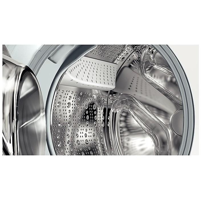 wm-10k128it siemens lavatrice carica frontale classe a+++ 8 kg 1000 giri