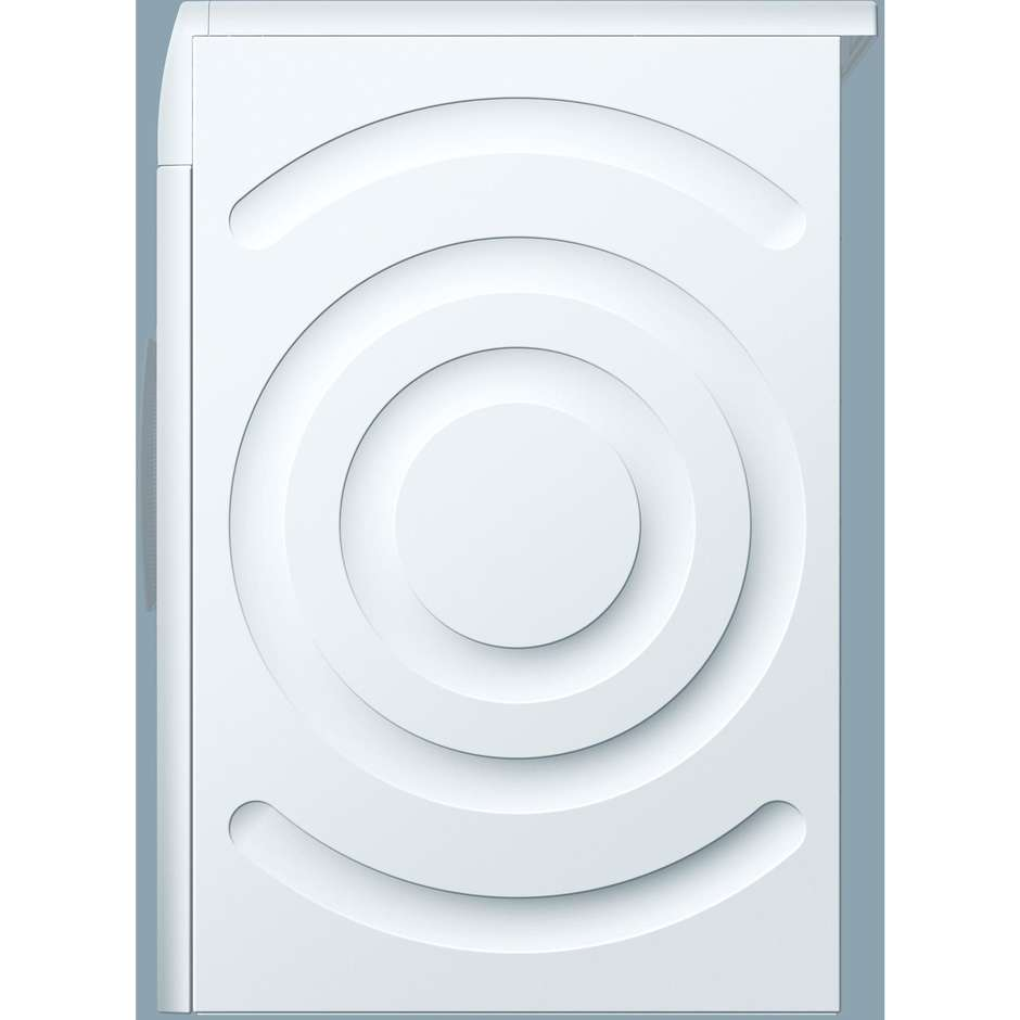 wm-12n227it siemens lavatrice carica frontale classe a+++ 7 kg 1200 giri
