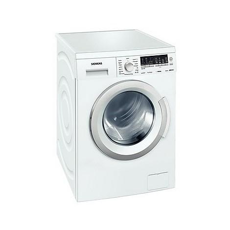 wm-12q441ii siemens lavatrice classe a+++ carica frontale 7 kg 1200 giri