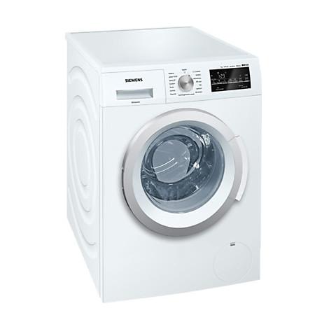 wm-12t447it siemens lavatrice carica frontale a+++-30% 1200 giri/min 7Kg