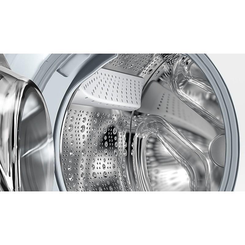wm-14t448it siemens lavatrice carica frontale classe a+++-30% 8kg 1400 giri/min