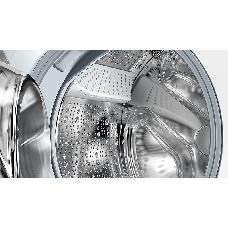 wm-16y849ii siemens lavatrice carica frontale classe a+++ -30% 9 kg 1600 giri/min