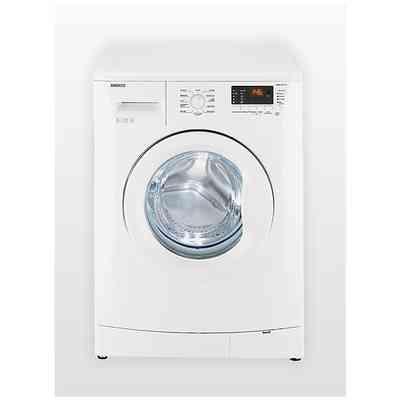BEKO wmb-81031m beko lavatrice carica frontale classe a+