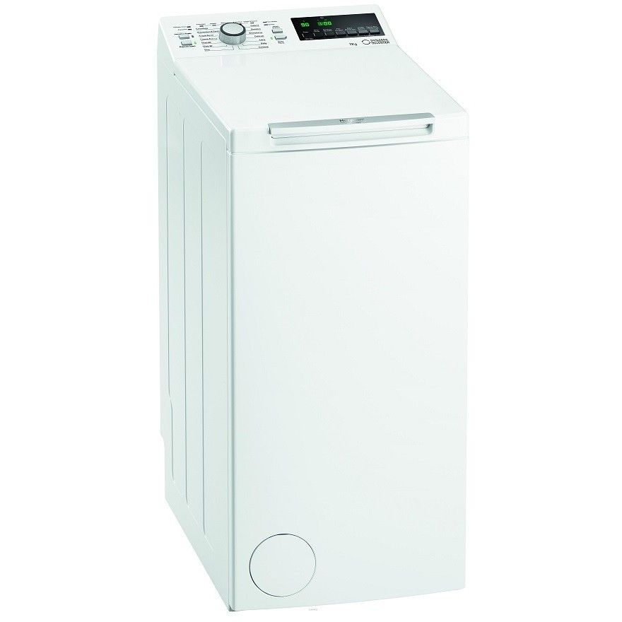 wmtg-723 h r it hotpoint/ariston lavatrice carica dall'alto classe a+++ 7 kg 1200 giri