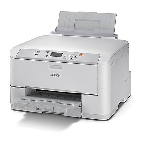 workforce pro wf-5190dw
