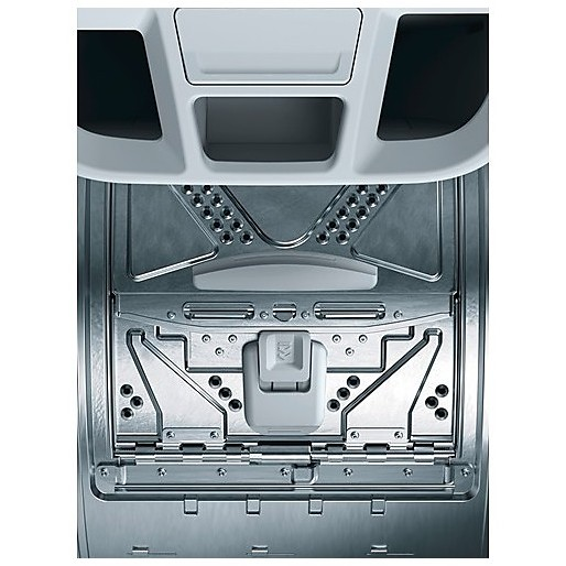 wot-24427it bosch lavatrice carica dall'alto classe a+++ 7 kg 1200 giri