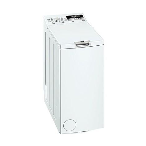 wp-12t445it siemens lavatrice carica dall'alto classe A+++