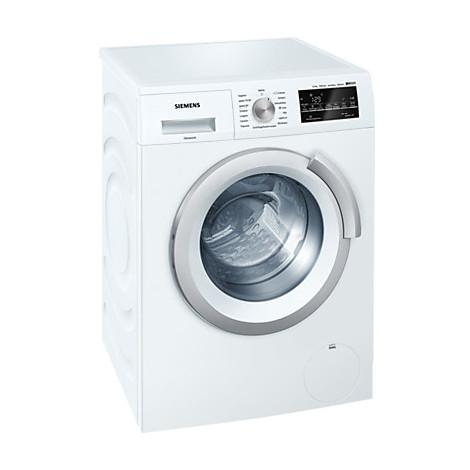 ws-10t447it siemens lavatrice stretta 45 cm carica frontale classe a+++ 6,5 kg 1000 giri