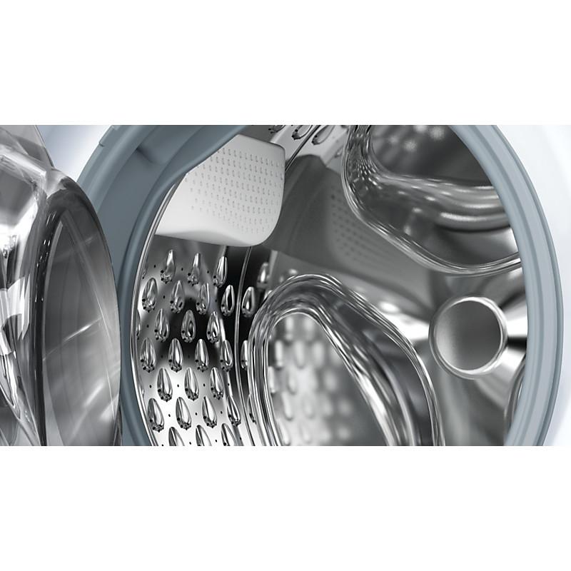 ws-12t447it siemens lavatrice stretta 45 cm carica frontale classe a+++ 6,5 kg 1200 giri