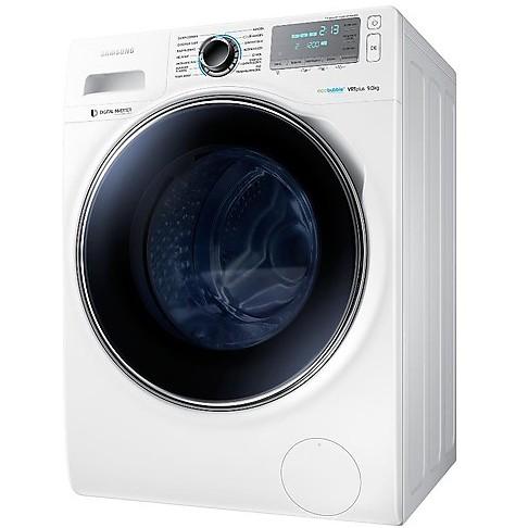 Ww 90h7600ew samsung lavatrice classe a 30 carica for Lavasciuga samsung
