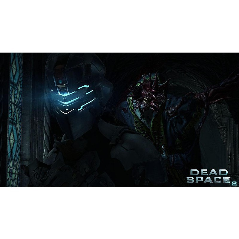 x360 dead space 2 classic