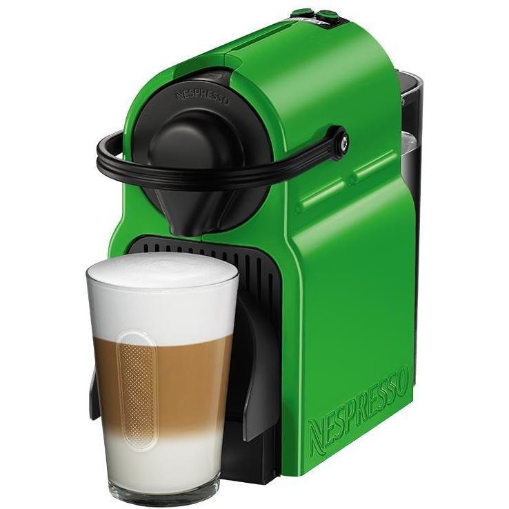 xn-1003skyb krups macchina da caffe'