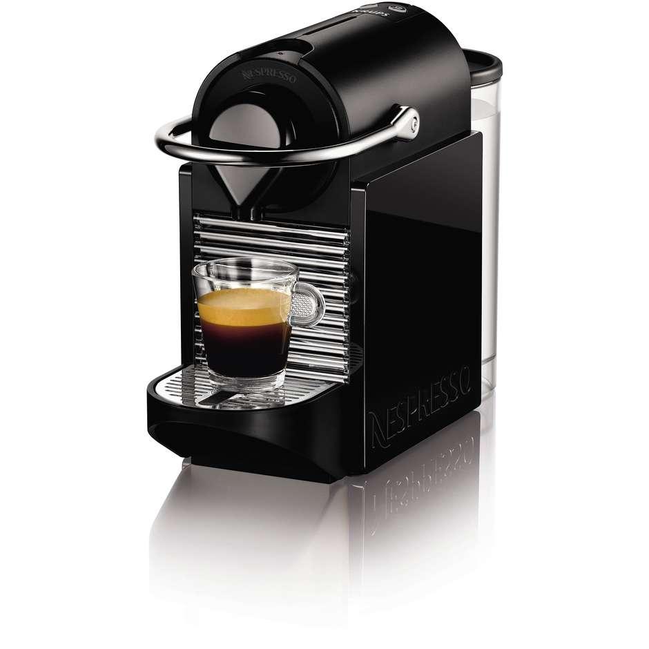 xn-3020k krups macchina da caffe' + kit