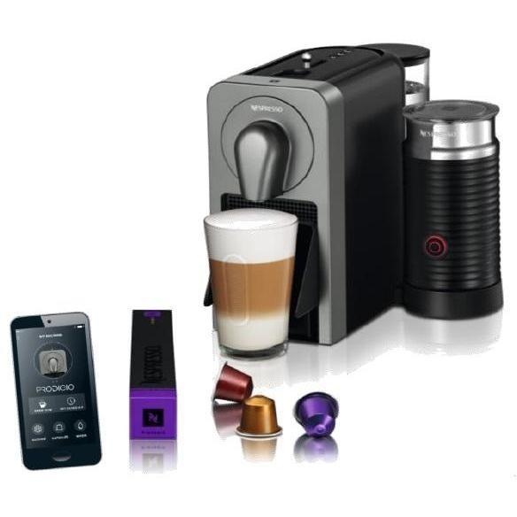 xn-411tk krups macchina da caffe' a capsule