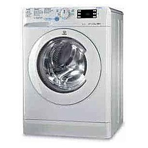 INDESIT xwe-71283x wwgg it indesit lavatrice carica frontale classe A+++