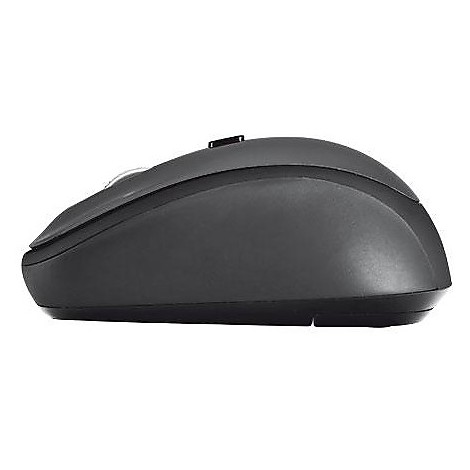 yvi wireless mini mouse