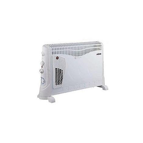 zcv-2003tt zephir termoconvettore 2300 watt