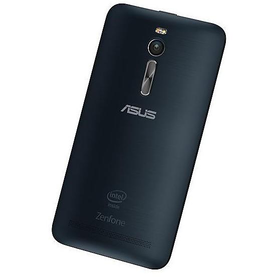 zenfone 2 - 5 5  lte 32gb black