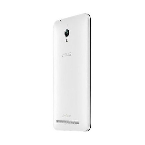 zenfone go 5  hd 8gb white