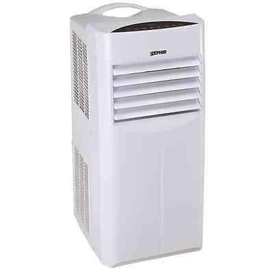 Trova chigo 120btu in Climatizzatori e Condizionatori Confronta i
