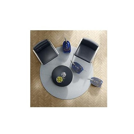 zpfparkett electrolux aspirapolvere c/sacco 600w 3.5lt cl.acaa sp.parq. blu